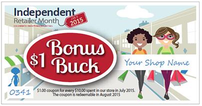 Bonus-Buck-2015