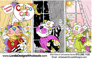 Lorelie Designs