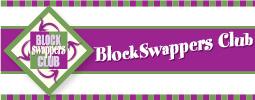 Block Swappers