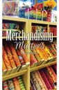 Merchandising Matters