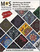 M & S Textiles