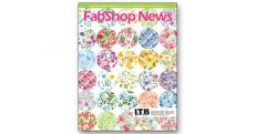 FabShop News Issue 140
