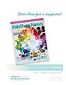 FSN Media Kit