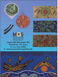 M&S Textiles