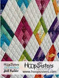 HoopSisters